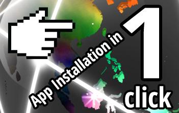 Application Installer